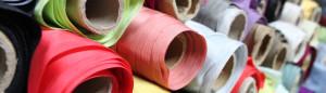 fabric-banner1500X430