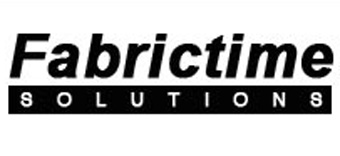 Fabrictime Solutions company