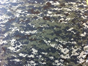 navy digital camo