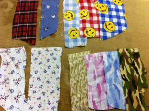 flannel prints