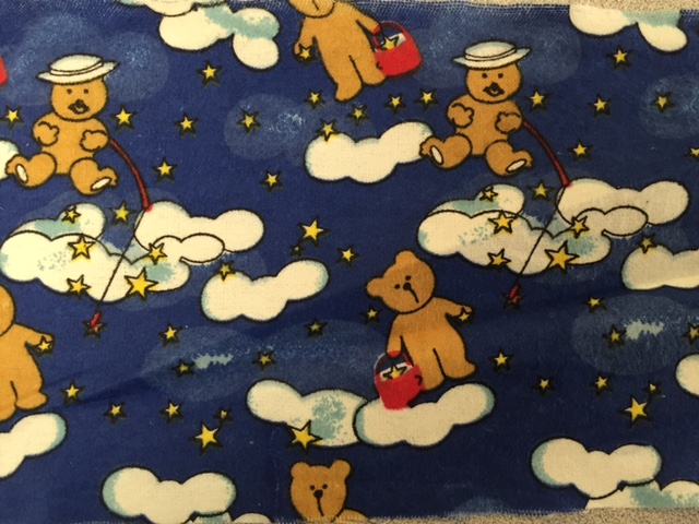 teddy-bear-flannel